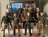 NECA Friday the 13th Toys Jason_11